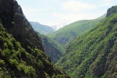 Northern Iran