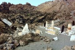 Bonetta Cemetery