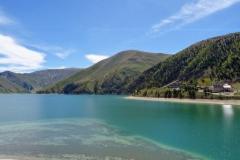 Lake Kyozyenoyam