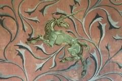 Fantsay Dragon