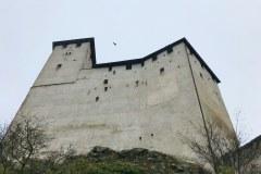 Castle Gutenberg