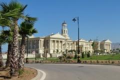 American University of Duhok