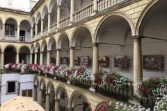 Lviv-1-167_2398_1800