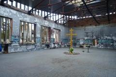 School at Beslan