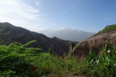 Alamut view