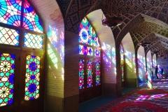Nasr-ol-Molk Mosque