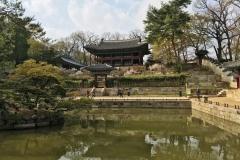 Changdeokung