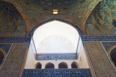 Jameh Mosque 2
